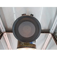 SOLOMON MiCS DARU JONES SIGNATURE Dynamic Microphone
