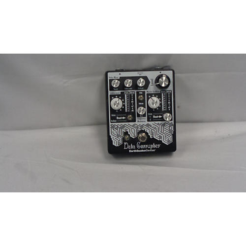 Earthquaker Devices DATA CORRUPTOR Effect Pedal