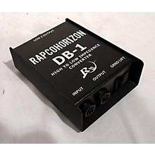 Rapco Horizon DB-1 Line Mixer