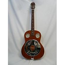 Conrad DB-180 Resonator Guitar
