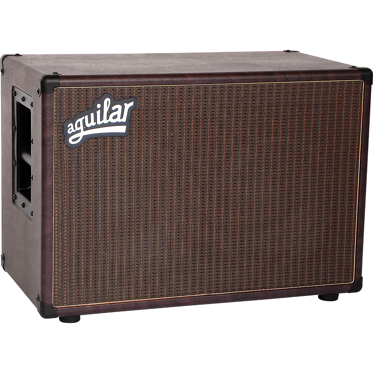Aguilar DB 210 2x10 Bass Cabinet