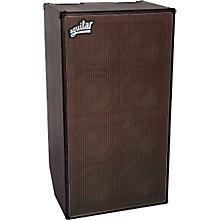DB 810 8x10 Bass Cabinet Chocolate Thunder 4 Ohms