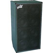 DB 810 8x10 Bass Cabinet Monster Green 4 Ohm