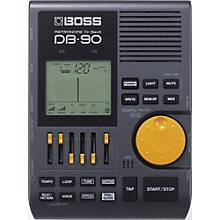 Boss DB-90 Dr. Beat Metronome Level 1