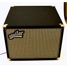 Aguilar DB112 Bass Cabinet