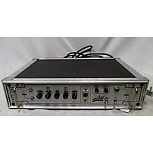 Aguilar DB359 200w Tube Bass Amp Head