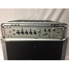 Aguilar DB359 Tube Bass Amp Head