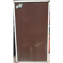 used aguilar amplifiers guitar center. Black Bedroom Furniture Sets. Home Design Ideas