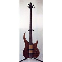 Samick DB5 WA Electric Bass Guitar