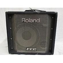 Roland DB500 Bass Combo Amp