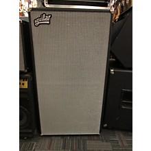 Aguilar DB810 8x10 Bass Cabinet