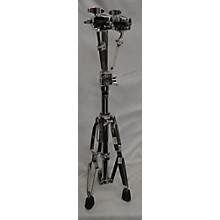 DW DBL TOM STAND Percussion Stand