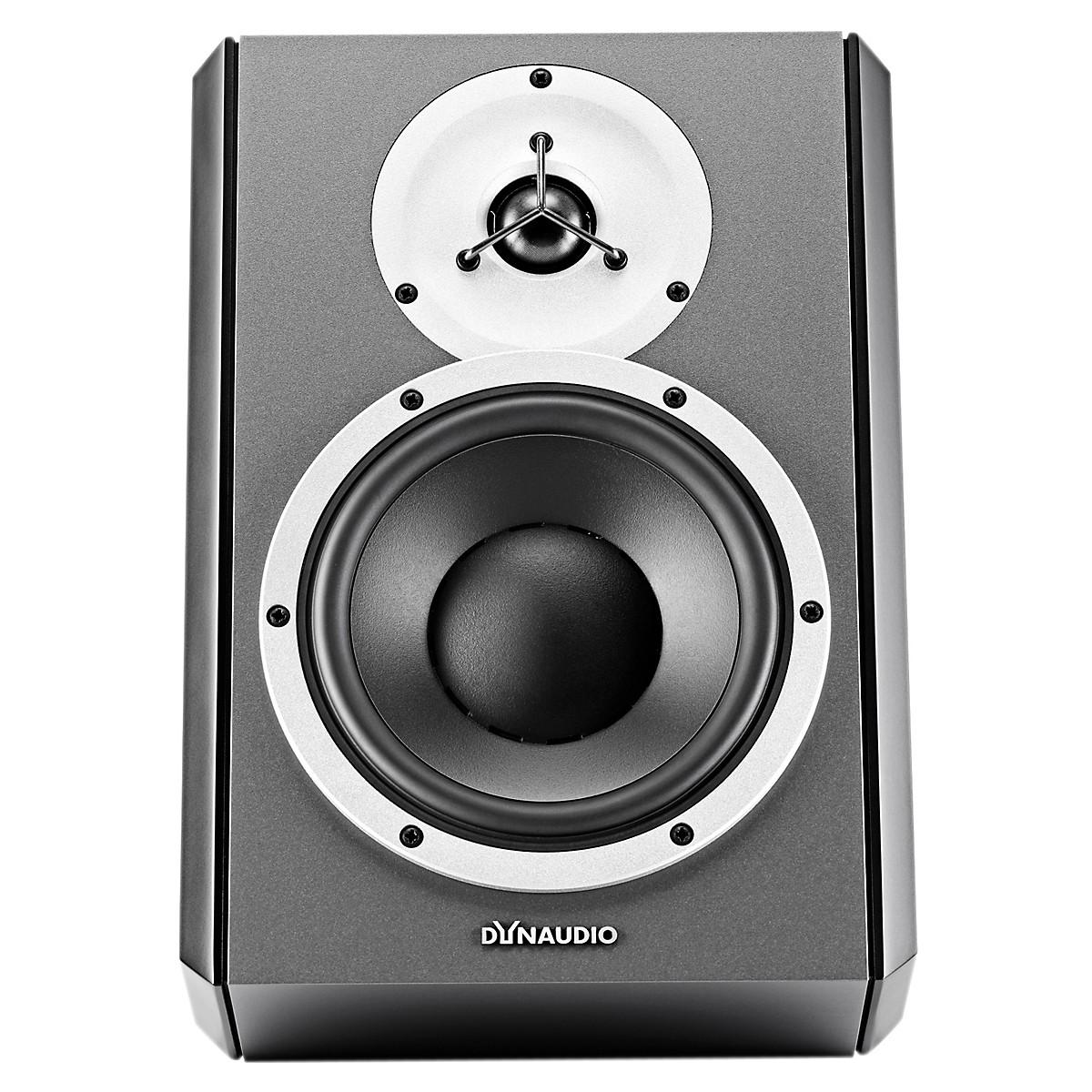 Dynaudio Acoustics DBM50 Active Studio Monitor