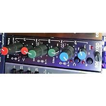 dbx DBX905 Equalizer