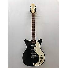 Danelectro DC-3 Solid Body Electric Guitar