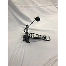 Pearl DC-521 Single Bass Drum Pedal