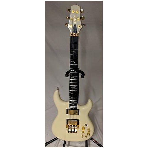 Carvin DC127 Solid Body Electric Guitar