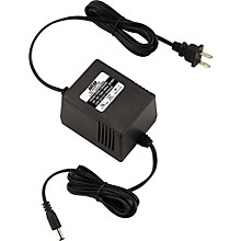 Livewire DC12V 2000MA Power Supply For Yamaha Keyboards