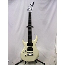 Carvin DC135TL Electric Guitar