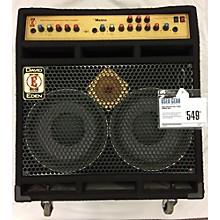 Eden DC210XLT Bass Combo Amp