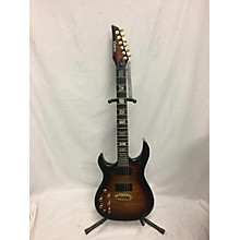 Carvin DC400 Electric Guitar