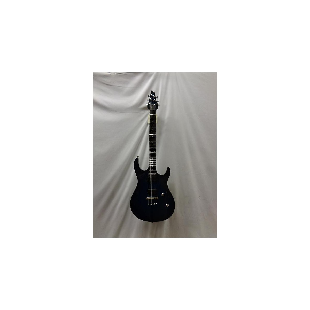Carvin DC600C Solid Body Electric Guitar