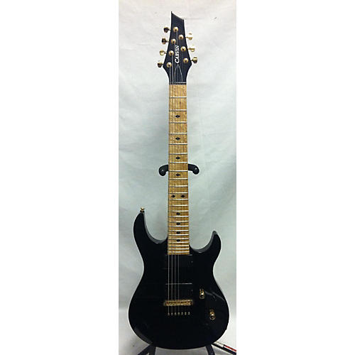 Carvin DC700 Solid Body Electric Guitar