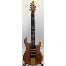 Carvin DC747 Solid Body Electric Guitar
