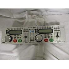 American DJ DCD PRO400 DJ Player