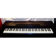 M-Audio DCP-200 Digital Piano