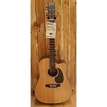 used 6 string acoustic guitars guitar center. Black Bedroom Furniture Sets. Home Design Ideas