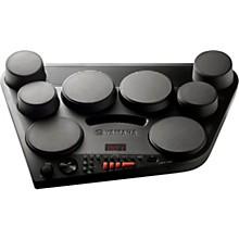DD-75 8-Pad Portable Digital Drum Set Level 2 Regular 194744177217