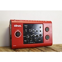 Ddrum DD1M Trigger Module Electric Drum Module