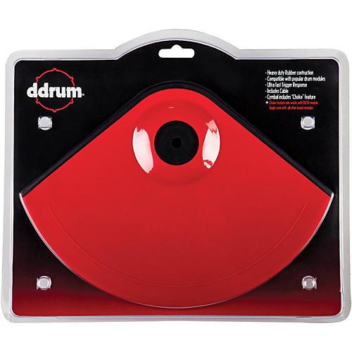 Ddrum DD3CP Electronic Cymbal Pad