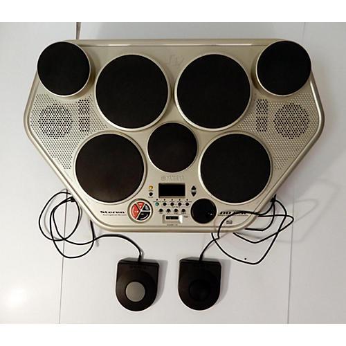 DD55C Drum Machine
