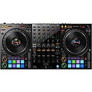DDJ-1000 Professional DJ Controller for rekordbox dj