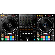 DDJ-1000SRT Controller for Serato DJ Pro