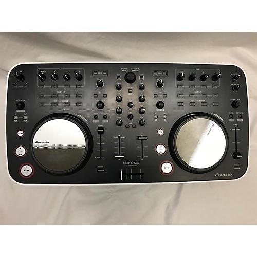 Pioneer DDJ-ERGO V DJ Controller