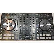 Pioneer DDJ-RX Rekordbox DJ Mixer