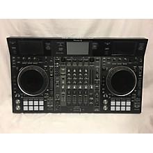 Pioneer DDJ-RZX DJ Controller