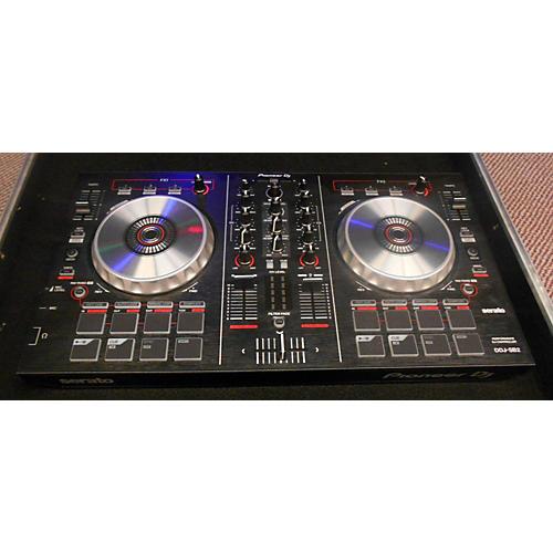 Pioneer DDJ SB DJ Controller