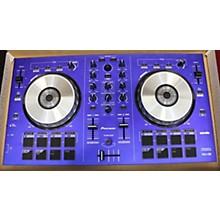 Pioneer DDJ-SB-L DJ Controller