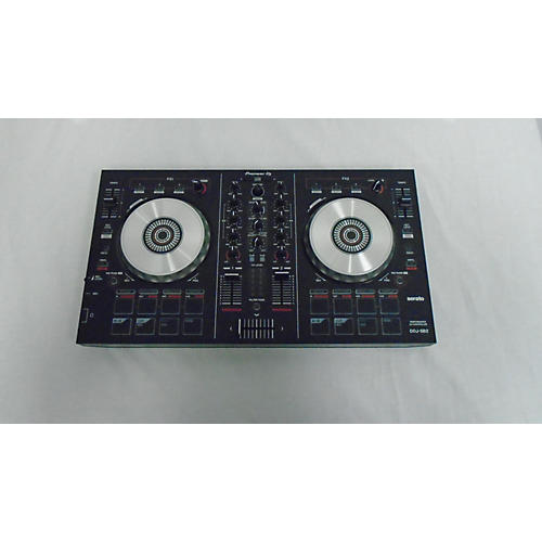 Pioneer DDJ SB2 DJ Mixer