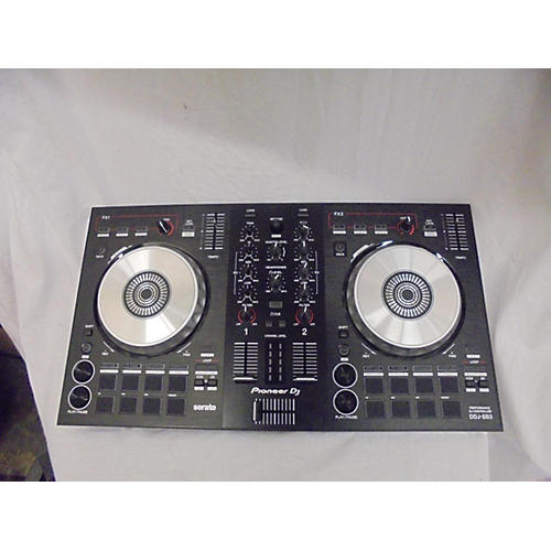 Pioneer DDJ-SB3 DJ Controller