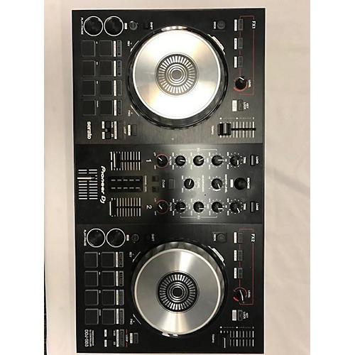 Pioneer DDJ SB3 DJ Controller