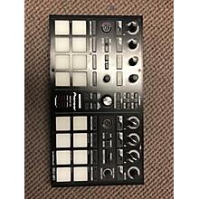 Pioneer DDJ-SP1 DJ Mixer
