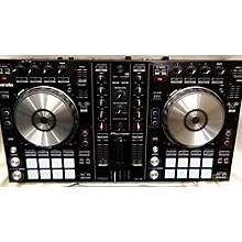 SERATO DDJ SR DJ Controller