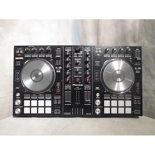 Pioneer DDJ-SR DJ Mixer