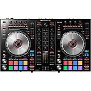 DDJ-SR2 2-channel Serato DJ Controller