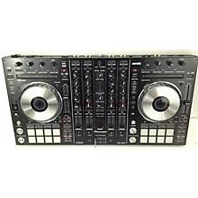 Pioneer DDJ-SX2 DJ Mixer